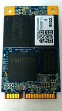 Emperor 500 mSATA SSD 120GB