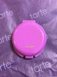 Tarte Shap Tape Pore & Prime Balm 1.5g Mini/Travel Size New