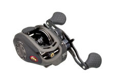NEW 2018 Lew's® SuperDuty® G Speed Spool® LFS 8.3:1 Left Hand Casting Reel SDG1X