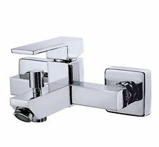 Ideal Standard Badewannenarmaturen aus Chrom | eBay | {Badewannenarmaturen 57}