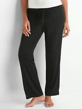 GAP Maternity Feather Light Modal Sleep Pants size S-2XL AU 8-26