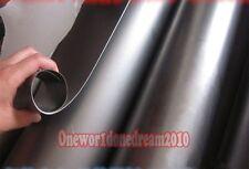 99.5% Pure Graphite Flexible Foil Sheet Plate Graphoil Gasket 250mm x 200mmx 1mm