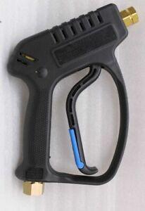 Cat Pumps Hochdruckpistole für Hochdruckreiniger max.5000 PSI 350 bar 40L NEU