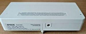 Epson Projector Touch Unit H599LCU