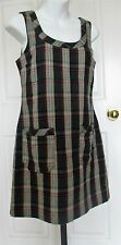 OLD NAVY Sleeveless Dress Women's Size 1 New