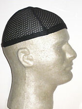TITAN CLASSIC COOL MESH DOME CAP - MANUFACTURER NEW DESIGN (SEE DETAILS)