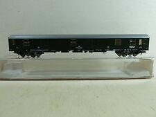 Ladenneu Fleischmann Spur N D-Zug Wagen Personenwagen 8100