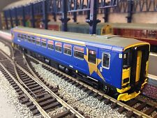 Hornby AC Model Railways & Trains with Light Function