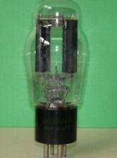 Sylvania #83 Vacuum Tube