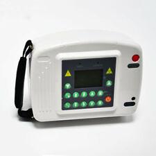 220V/110V Portable Dental Digital 30KHz x-ray Machine Unit Intraoral Machine