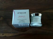 Payot Perform Lift Sculpt Nuit, Liposculpting, Firming Care 50ml