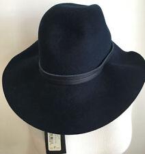 Fedora/Trilby rag & bone Hats for Women