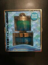 Peter Thomas Roth Thermal Therapy Duo Kits New in Box Promo New in Box