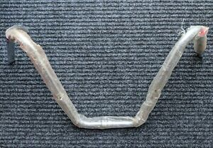 SCHWINN 1966-67 NOS STINGRAY BICYCLE HANDLEBARS ORIGINAL FASTBACK STING-RAY