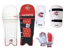 Skipper Match Megalite Pro Complete 4_Cricket Item Protective Gear &Batting Kit