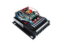 KB Electronics KB-KBCC-225 (9938) 3hp DC drive