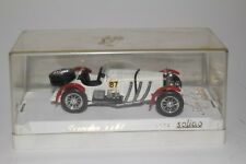Solido 1930-31 Mercedes SSK with Original Box