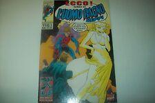 L'UOMO RAGNO 2099 N.22-MARVEL COMICS-MARZO 1995 BUONISSIMO!