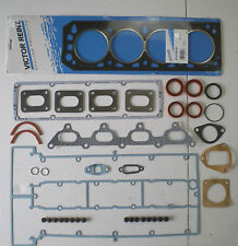 HEAD GASKET SET YB0611 GROUP A REINZ ESCORT SIERRA SAPPHIRE COSWORTH 2WD 4WD