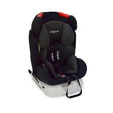 Daliya Sitorino Autokindersitz 0-36 KG Autositz Kindersitz GR. 0+1+2+3 ISOFIX