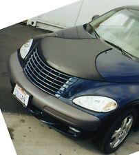 Colgan T-Style Hood Bra Mask Fits Chrysler PT Cruiser 2001-2010