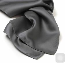 Handmade Scarf 100% Silk Scarves for Women