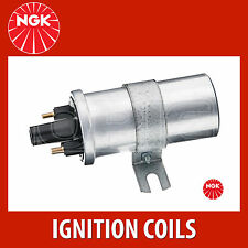 NGK Ignition Coil - U1070 (NGK48307) Distributor Coil - Single