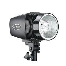 GODOX 150w K150A photography pro Studio Strobe Photo Flash Light Lamp Head Light