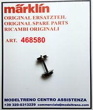 MARKLIN 46858 468580 ASSALE RADSATZ 3476 3776