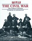 The Civil War Times Illustrated Photographic History of the Civil War, Volume II