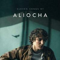 Eleven Songs by Aliocha (Vinyl, May-2017)