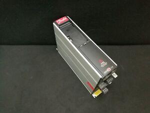 Danfoss VLT5003PT5B20STR3DLF00A00C0 Frequenzumrichter 175Z0064   3,1 KVA