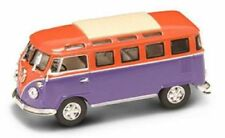 Dinky Vintage Diecast Cars, Trucks and Vans