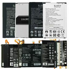New OEM Original LG G5 G6 V10 V20  Battery Replacement Li-Ion Battery+Tools