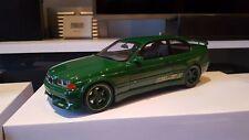 Otto 1/18 BMW E36 AC Schnitzer M3 CLS Ottomobile