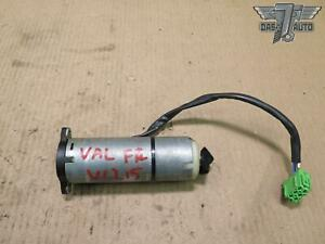 🥇00-06 MERCEDES W215 CL-CLASS FRONT LEFT OR RIGHT SEAT ADJUSTMENT MOTOR OEM