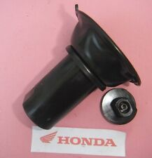 HONDA CBR 1000 CBR1000 F CARB CARBURETTOR DIAPHRAGM PISTON X1 KEIHIN 1987 - 1988