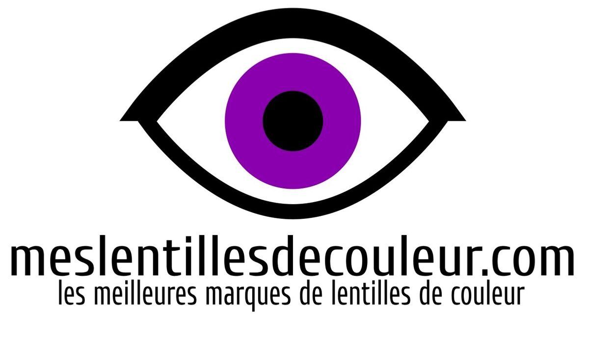 Contact-colors-lenses-France
