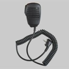 Speaker For Vertex VX231 VX261 VX264 VX351 VX354 VX454 VX459 EVX261 Handheld