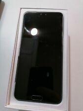 Huawei P20 - 128GB - Nero (Sbloccato) come nuovo