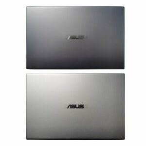 Laptop New for ASUS Vivobook X512 X512FA X512DA X512UA X512UB LCD Back Cover