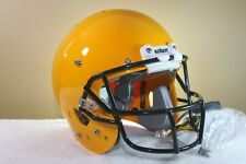 ADULT Schutt AiR XP PRO VTD Football Helmet GREEN BAY PACKERS New 2017 LARGE 225