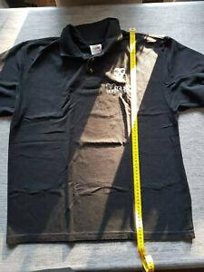 MISFITS Shirt mit Kragen Super Selten und wie NEU