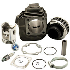 ATV, Side-by-Side & UTV Engines & Components for Polaris