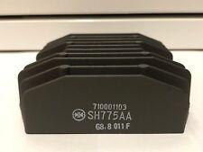 OEM Can-Am Voltage Regulator Rectifier 710001103 SH775 Polaris 4012941