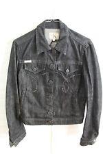 cfb7086835fa24 Cappotti e giacche da donna Calvin Klein | Acquisti Online su eBay
