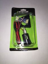 Enercell 12VDC Vehicle Power Accessory Outlet  270-046 New!!!