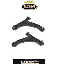 Front Lower Control Arms with Ball Joints for Suzuki Grand Vitara 2006-2013