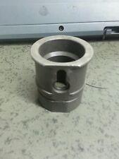 Original 322948-9 Chuck Ring Makita Genuine part for rotary hammer