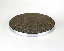 Thorens Plattenteller plate poliert lackiert Auflage TD145 146 147 160 165 166
